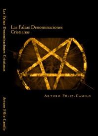 """""""Las falsas denominaciones"""""""