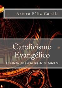 """Catolicismo Evangélico"""