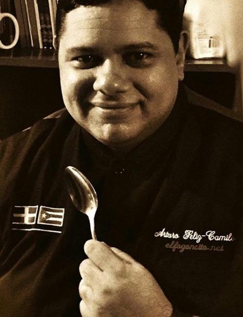 Chef_Arturo_Féliz-Camilo